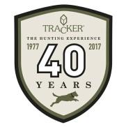 logo tracker