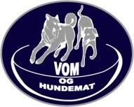 logo VOM